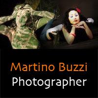 Fotografo profesional Valencia